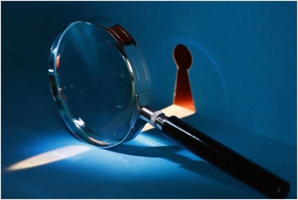 Ermittlungen Privat Wirtschaft